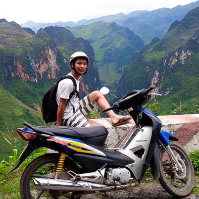 Ha-giang-backseat-motorbike