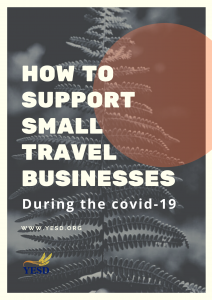 YESD Vietnam-how-to-support-small-travel-businesses