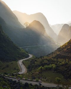 Bac-sum-road-ha-giang-loop