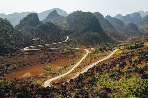 Ha-Giang-happiness-road